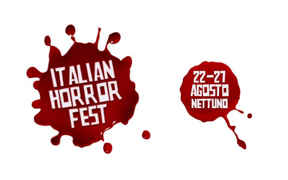 Italian Horror Fest – Guerrilla 2
