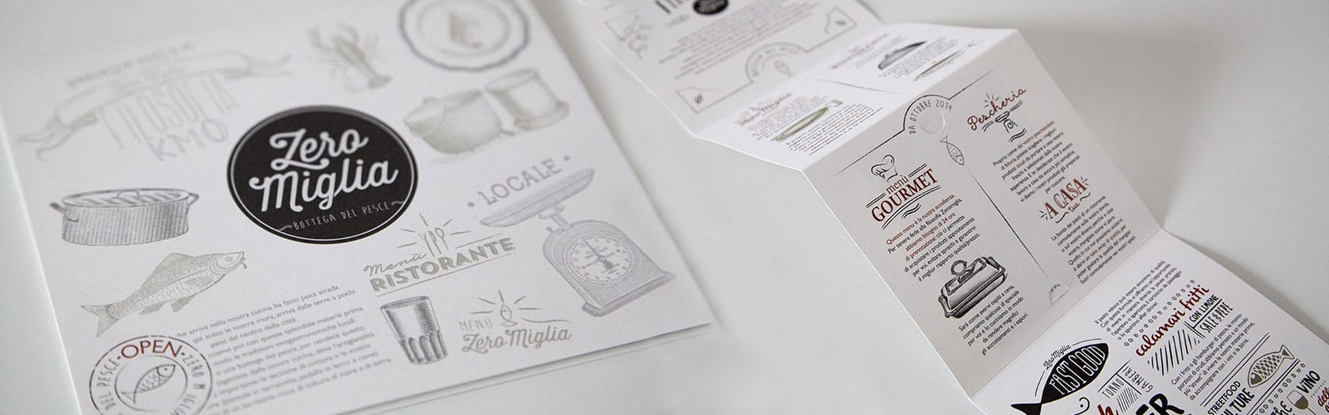 Zeromiglia - Brand Image 1
