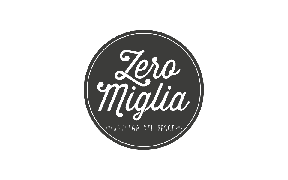 Zeromiglia - Brand Image 2