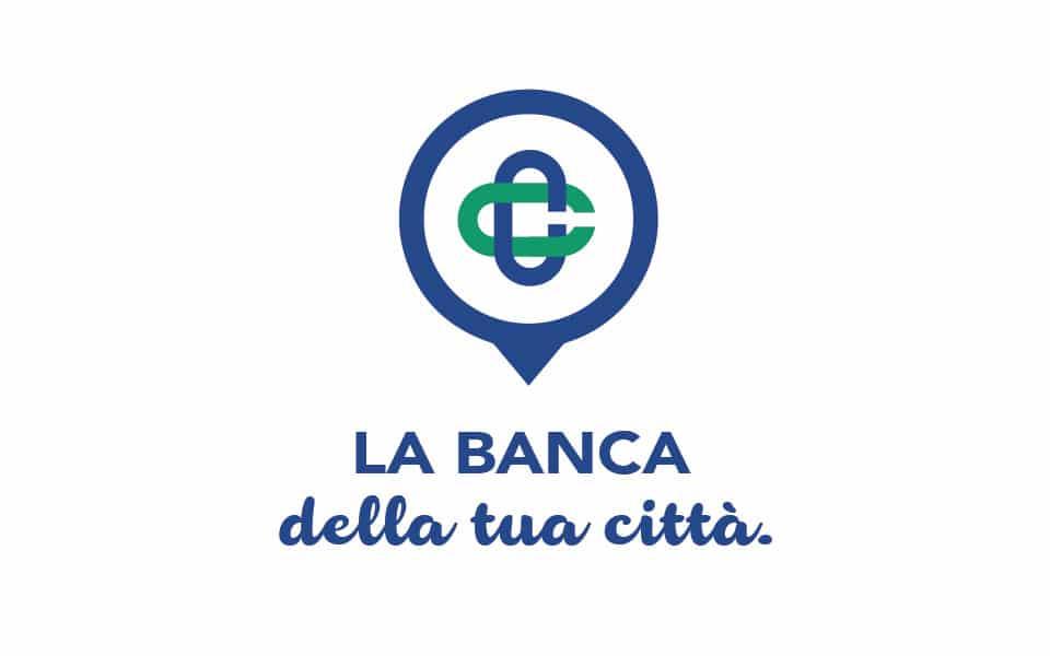 BCC Nettuno - Nuova Veste 2