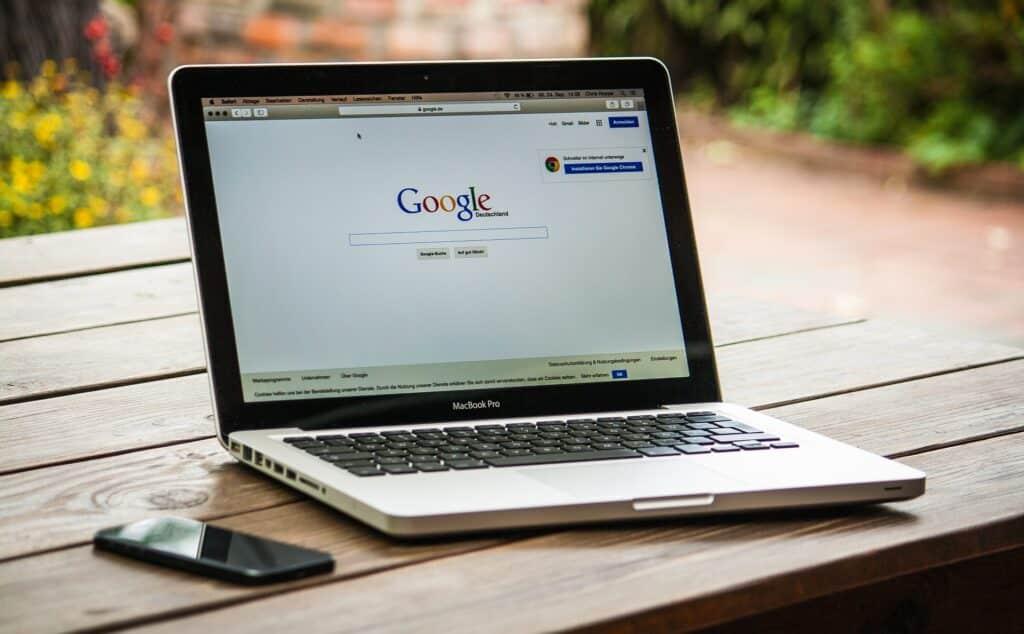 """Arriva la fine di Google Plus: addio al social mai """"partito"""" 2"""