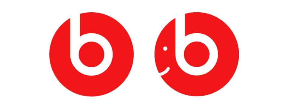 Logo design: consigli e suggerimenti per un perfetto logo aziendale 5
