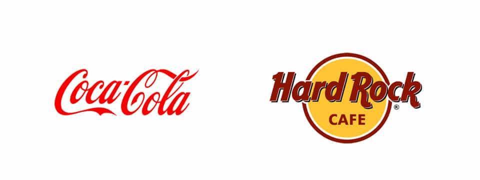 Logo design: consigli e suggerimenti per un perfetto logo aziendale 2
