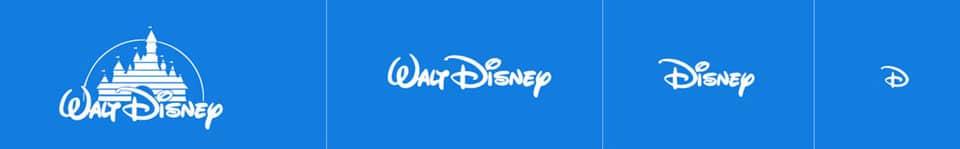 Logo design: consigli e suggerimenti per un perfetto logo aziendale 7