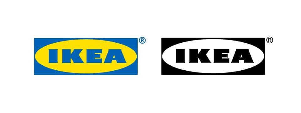 Logo design: consigli e suggerimenti per un perfetto logo aziendale 9
