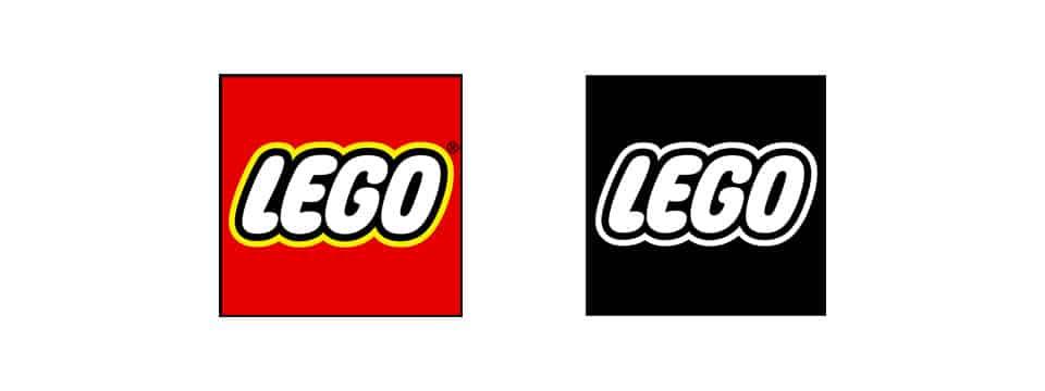Logo design: consigli e suggerimenti per un perfetto logo aziendale 8