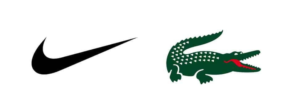 Logo design: consigli e suggerimenti per un perfetto logo aziendale 1