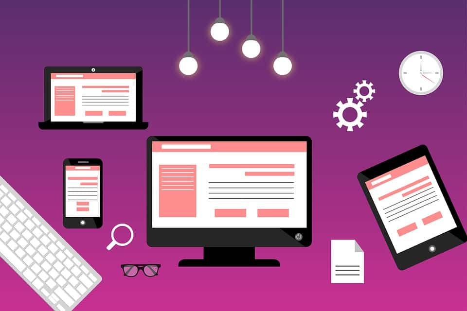 Le caratteristiche che il tuo sito web aziendale dovrebbe avere 2
