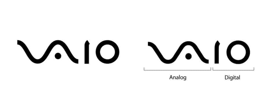 Logo design: consigli e suggerimenti per un perfetto logo aziendale 6