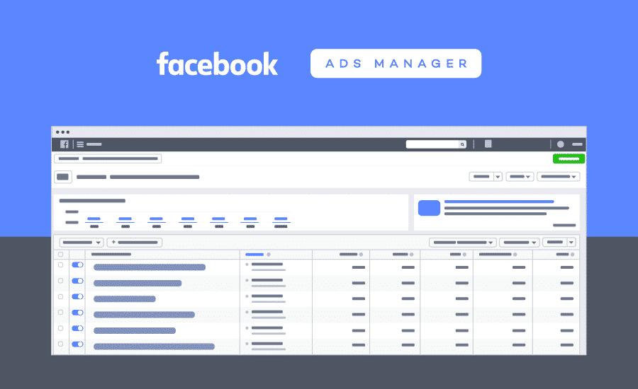 Nuovi strumenti di Facebook per i piccoli business 1