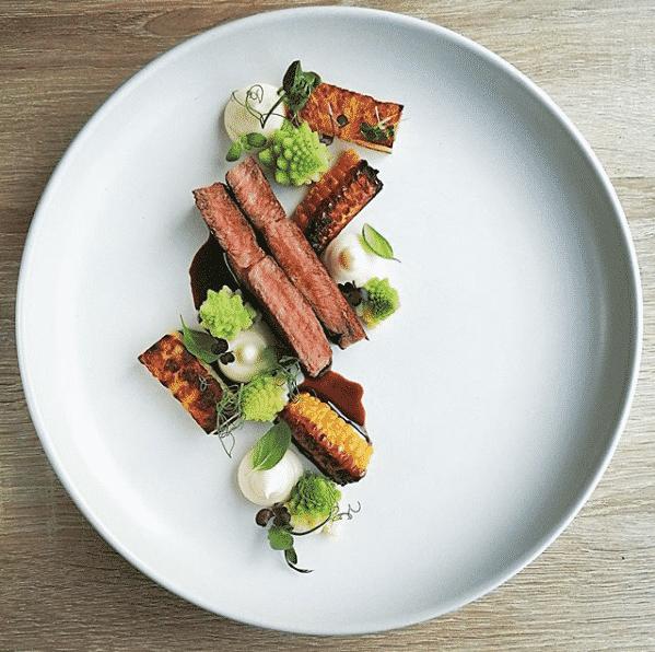 Come fotografare i piatti per il tuo ristorante 9