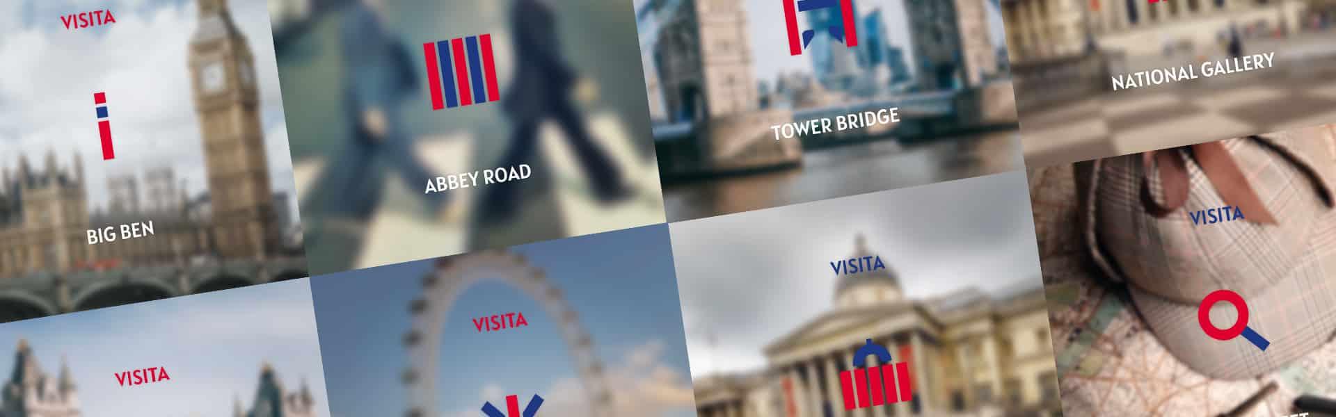 Viva Londra 1