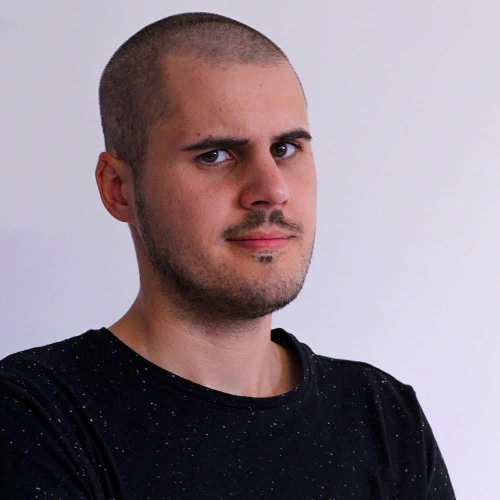 Fabiano Bortolami