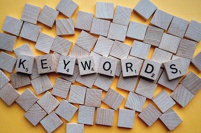 Vocabolario della crisi: le parole sono ancora importanti? 1