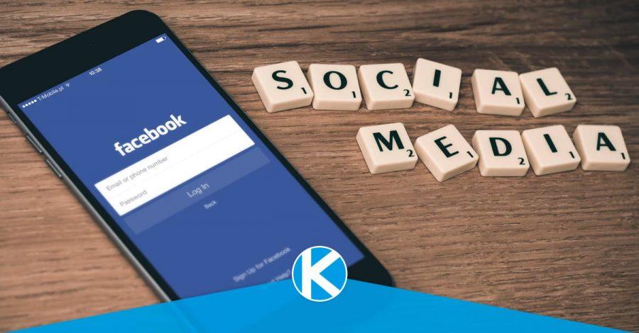 Facebook-nuovi-strumenti