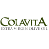 colavita-200x200