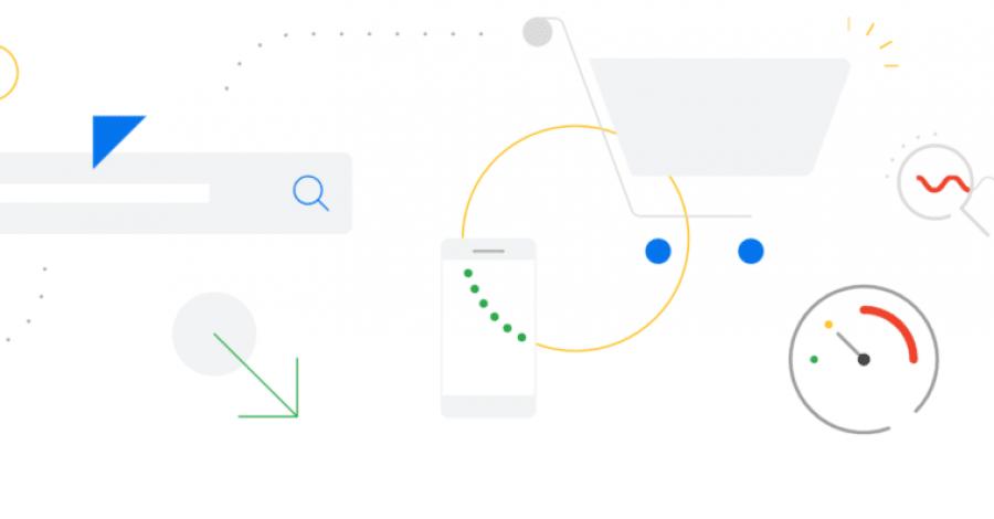 google-masterful-mobile