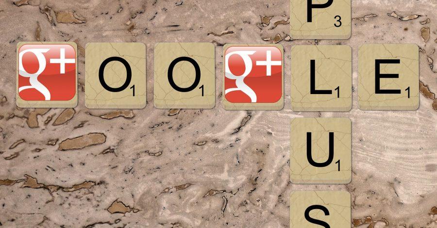 google-plus-1007069_1920