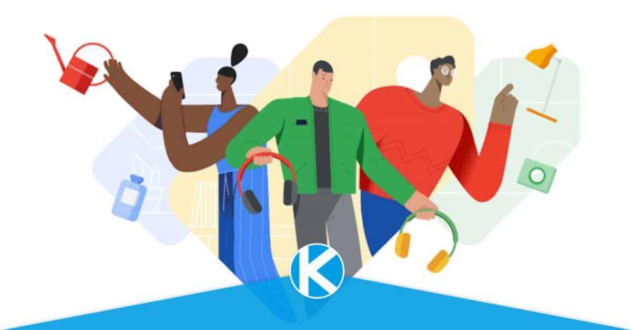 google.shopping-gratuito-linkitb