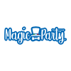 magicparty