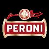 peroni-200x200