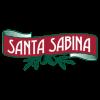 santa-sabina-200x200