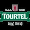 tourtel-200x200