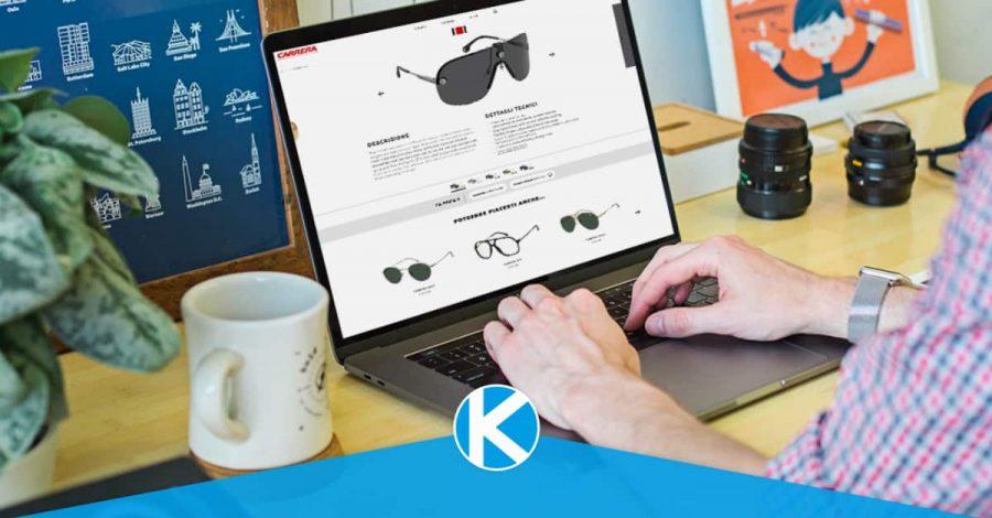 vendere-occhiali-online-linkitb